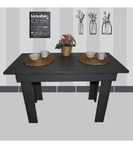 Mutfak Masası 60x120 cm