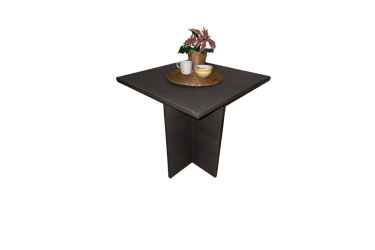 Tuna Masa (72 cm x 72 cm h:75 cm)