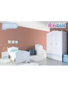 Prince Genç Odası Takımı