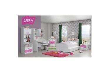 Pixy Genç Odası Takımı