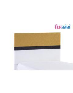 Forward Yeni Başlık ( 90 cm x 105 cm )