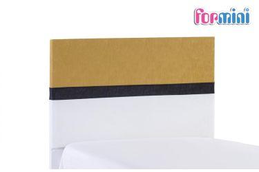 Forward Yeni Başlık ( 100 cm x 105 cm )