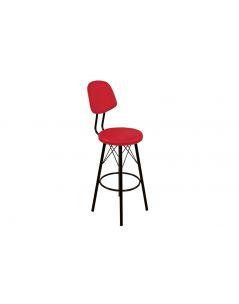 Bar Sandalyesi