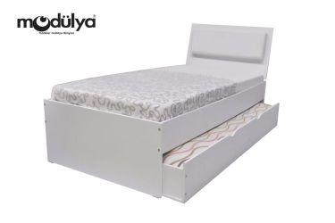 Moda Karyola ( 100 cm x 200 cm )
