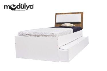 Polo Karyola ( 100 cm x 200 cm )